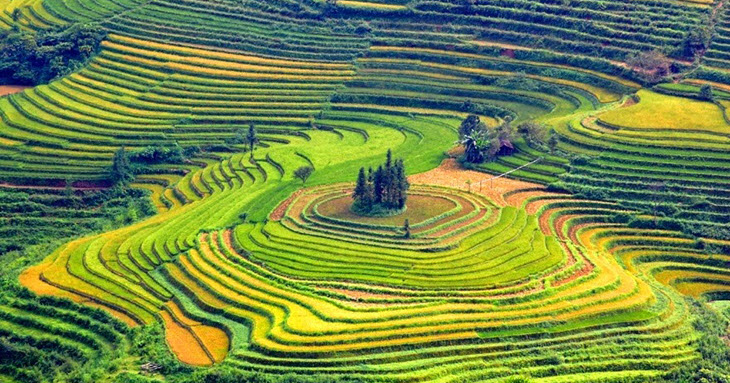 Mộc Châu, Sơn La