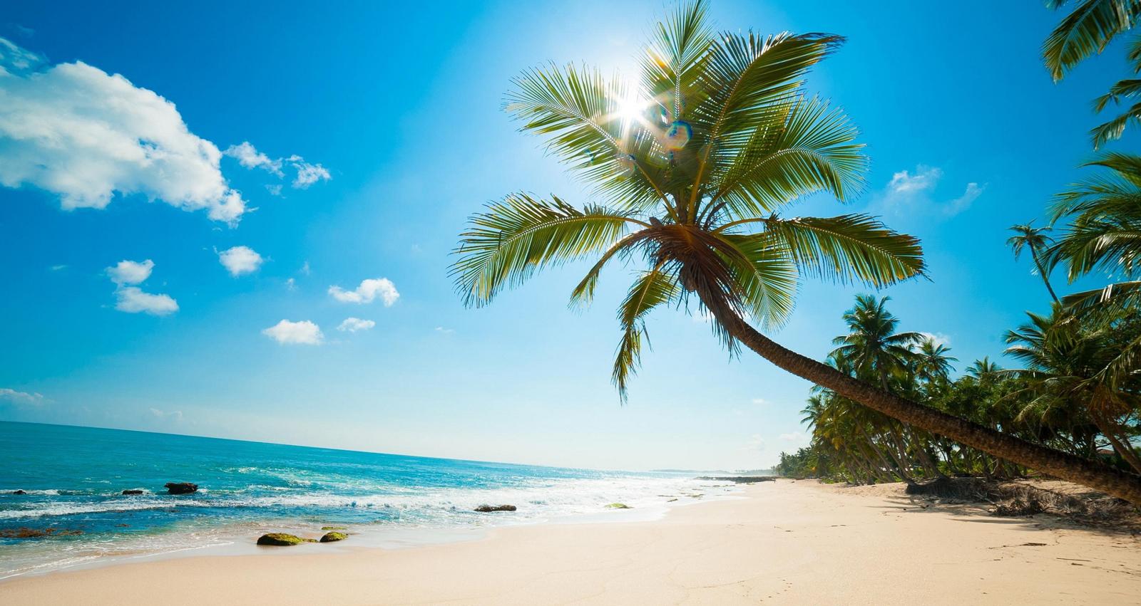 Đi Phú Quốc mùa nào đẹp?