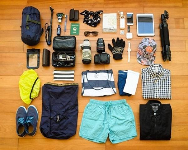 Du lịch Đà Lạt tháng 10
