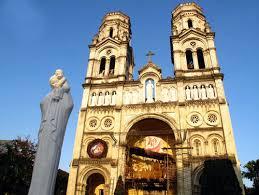 Nhà thờ Thịnh Liệt