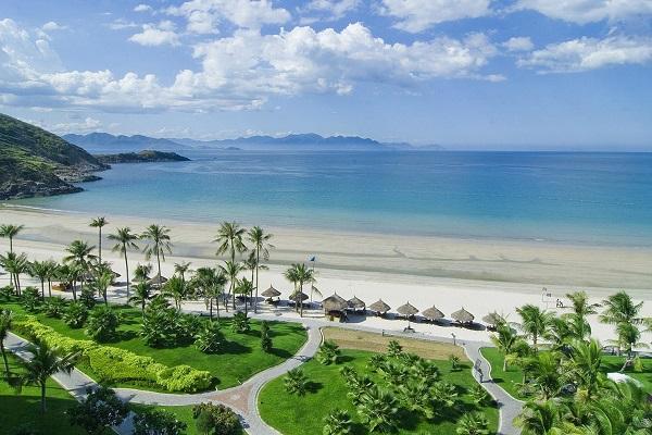 Nha Trang thuộc tỉnh nào