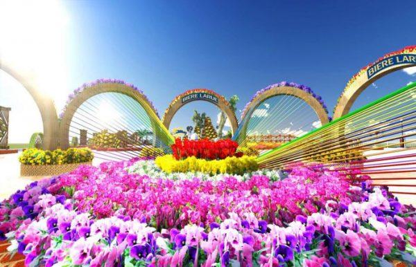 Du lịch Đà Nẵng mùa nào đẹp nhất?