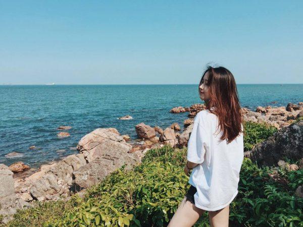 biển Hải Hoà