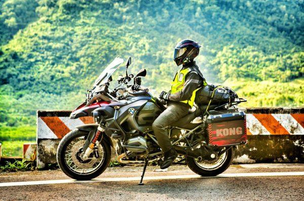 từ Quy Nhơn đi Đà Lạt bao nhiêu km