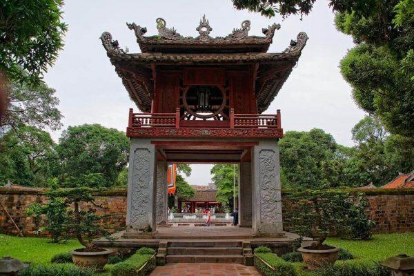 Thanh Hóa Hà Nội bao nhiêu km